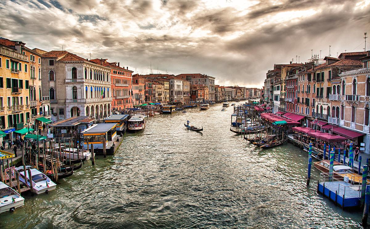 new-Italy-1