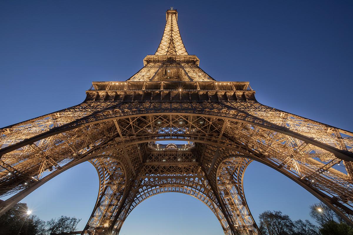 new-Paris-in-color-1