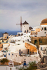 new-greece-1