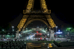 new-paris-color-1