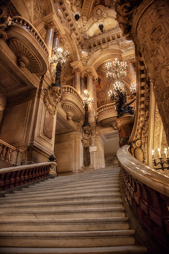 new-paris-opera-