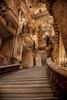 new-paris-opera-