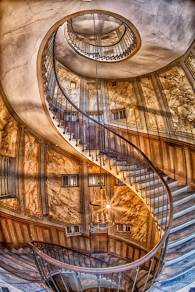 new-stairs-paris
