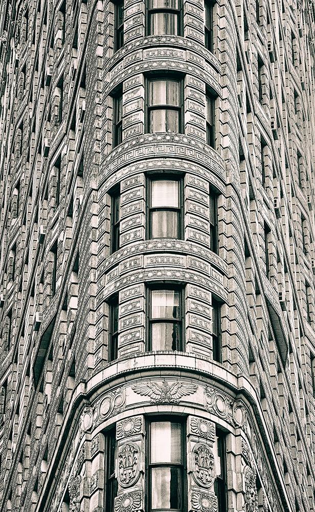 new-york-2017-1