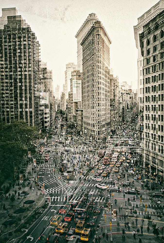new-york-2017-2