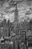 new-york-2017-3