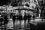 paris_2014_09