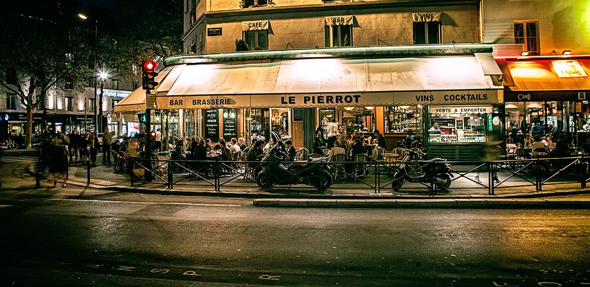 paris_2014_17