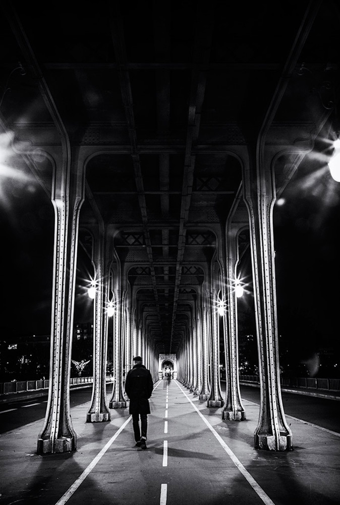 paris_2014_21