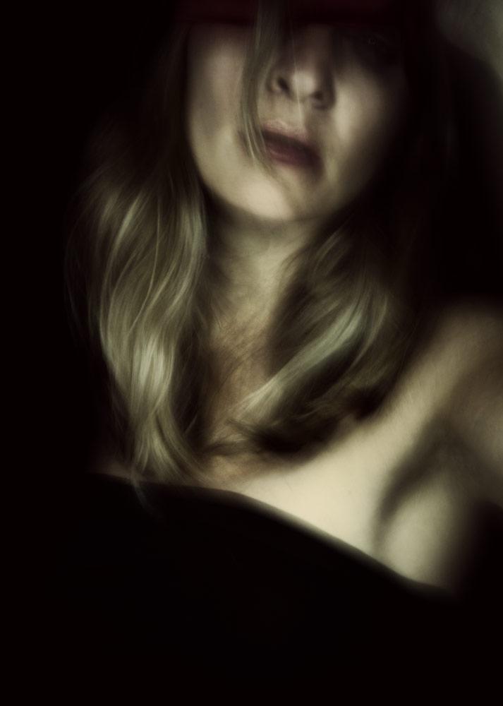 self_portrait28