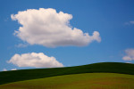 the_palouse01