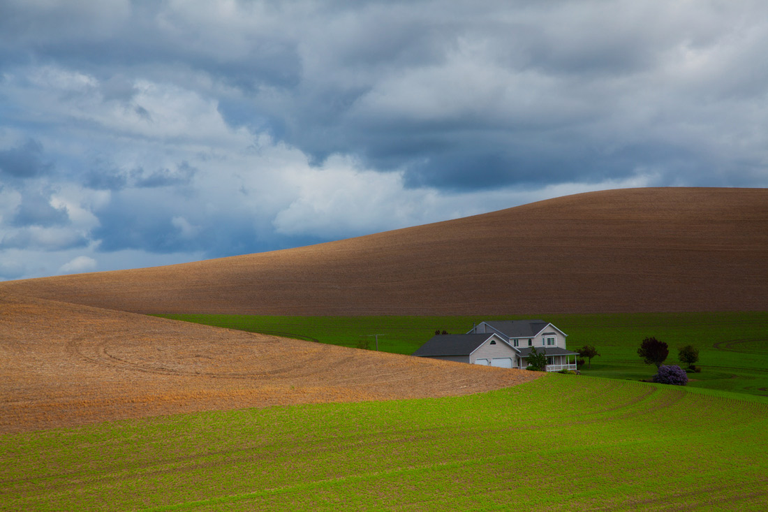 the_palouse07