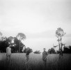 080700_PaperRoute__BobMiller_004
