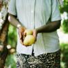 100313_CFA_810-crop