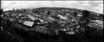 100318_Kibera-Olympic_007_03