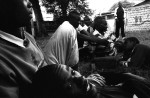 100318_Kibera-Olympic_misc_01