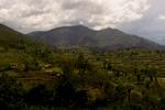 130325_Rwanda_0013