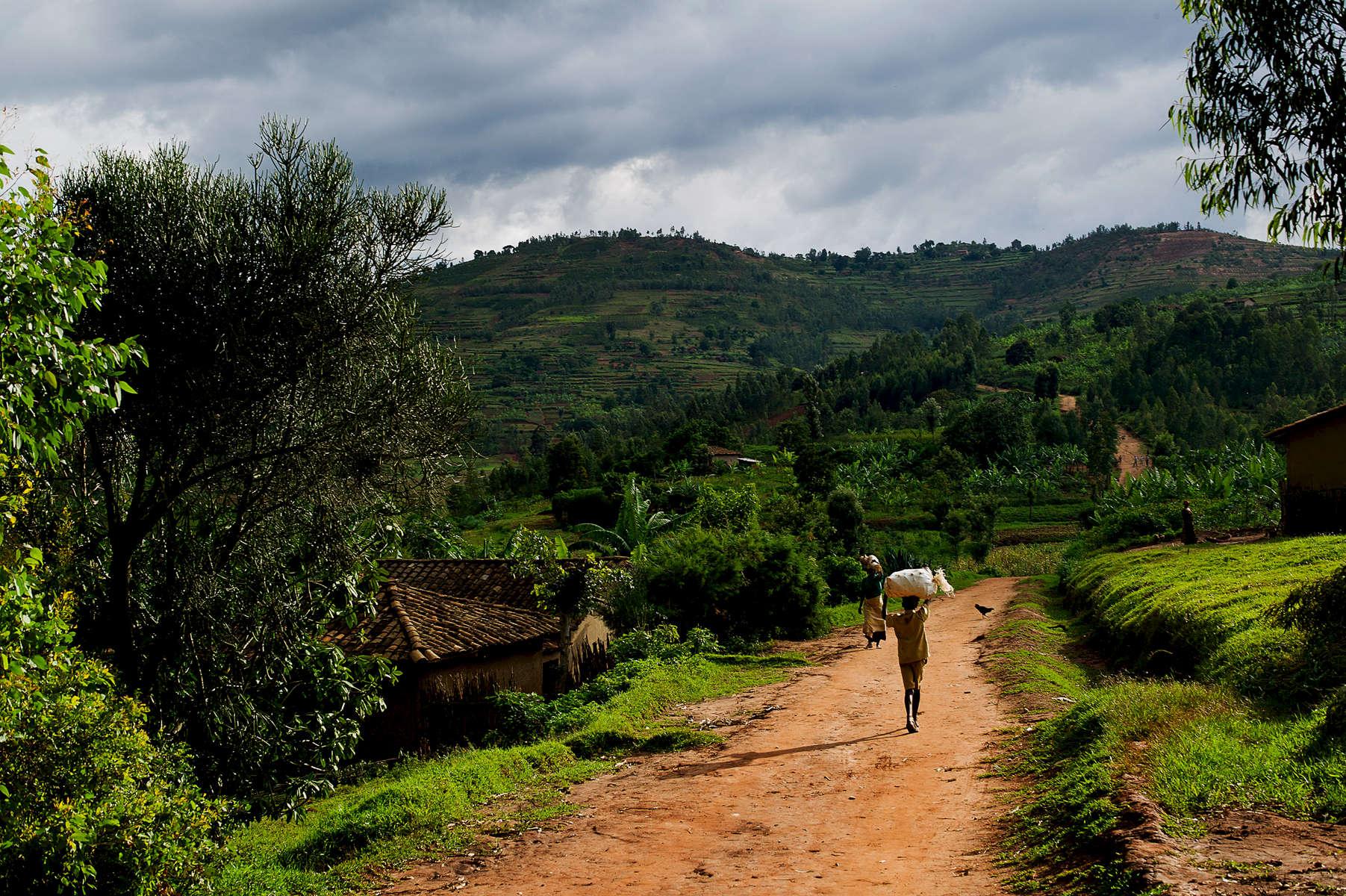 130325_Rwanda_0297