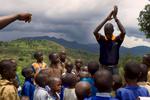 130326_Rwanda_0510