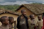 130326_Rwanda_0661