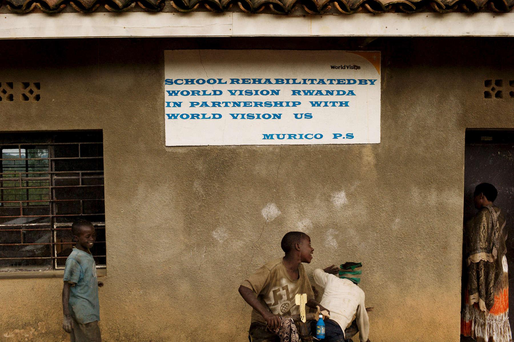 130326_Rwanda_1037