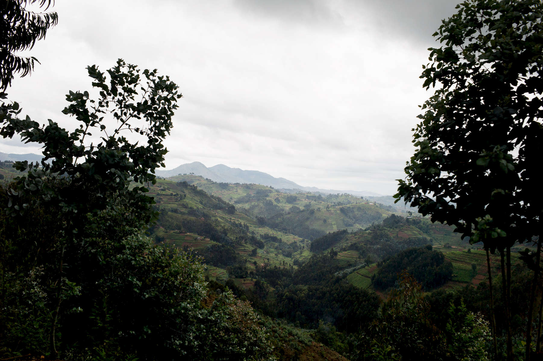 130327_Rwanda_0018