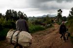 130327_Rwanda_0045