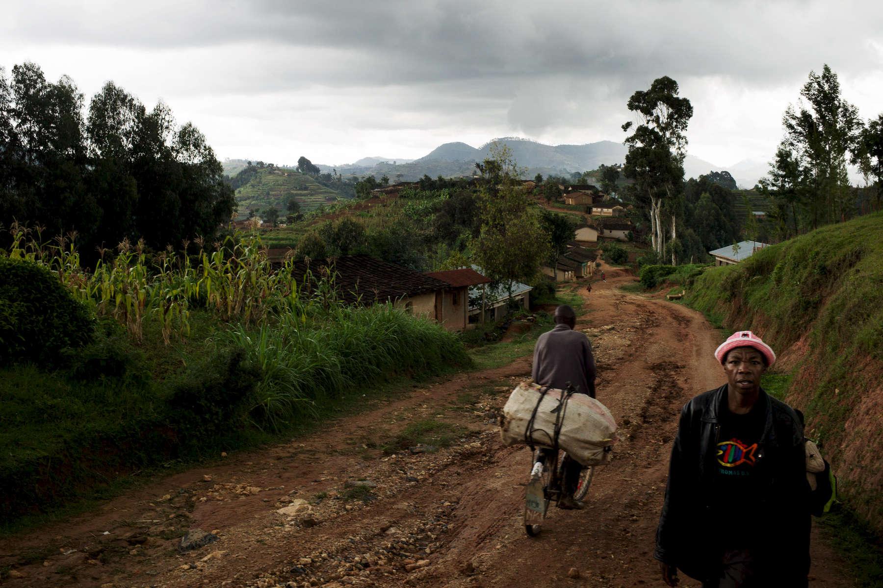 130327_Rwanda_0046
