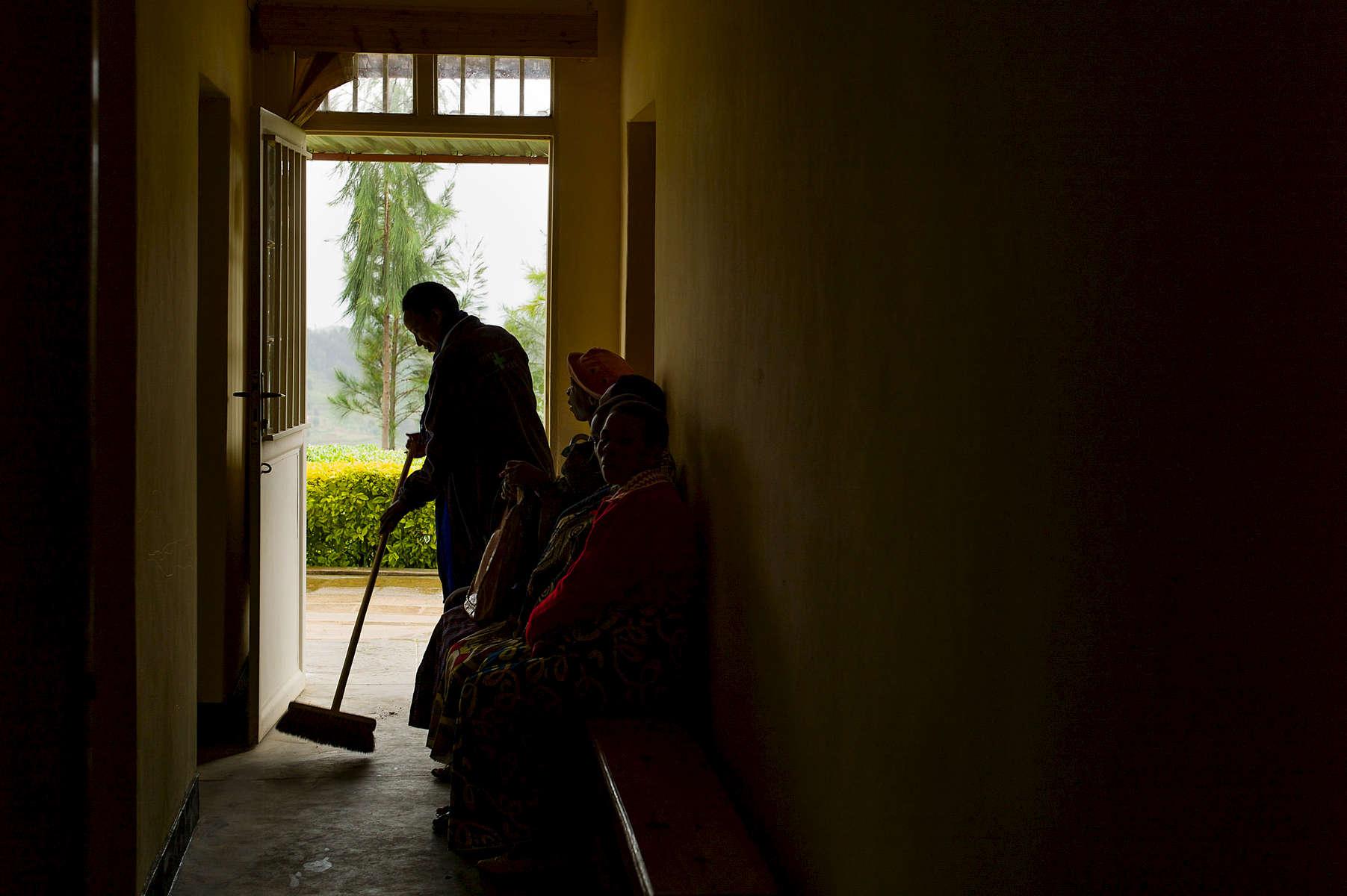 130327_Rwanda_0105