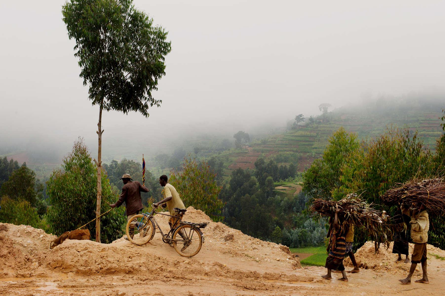 130327_Rwanda_0661