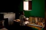 130327_Rwanda_0971