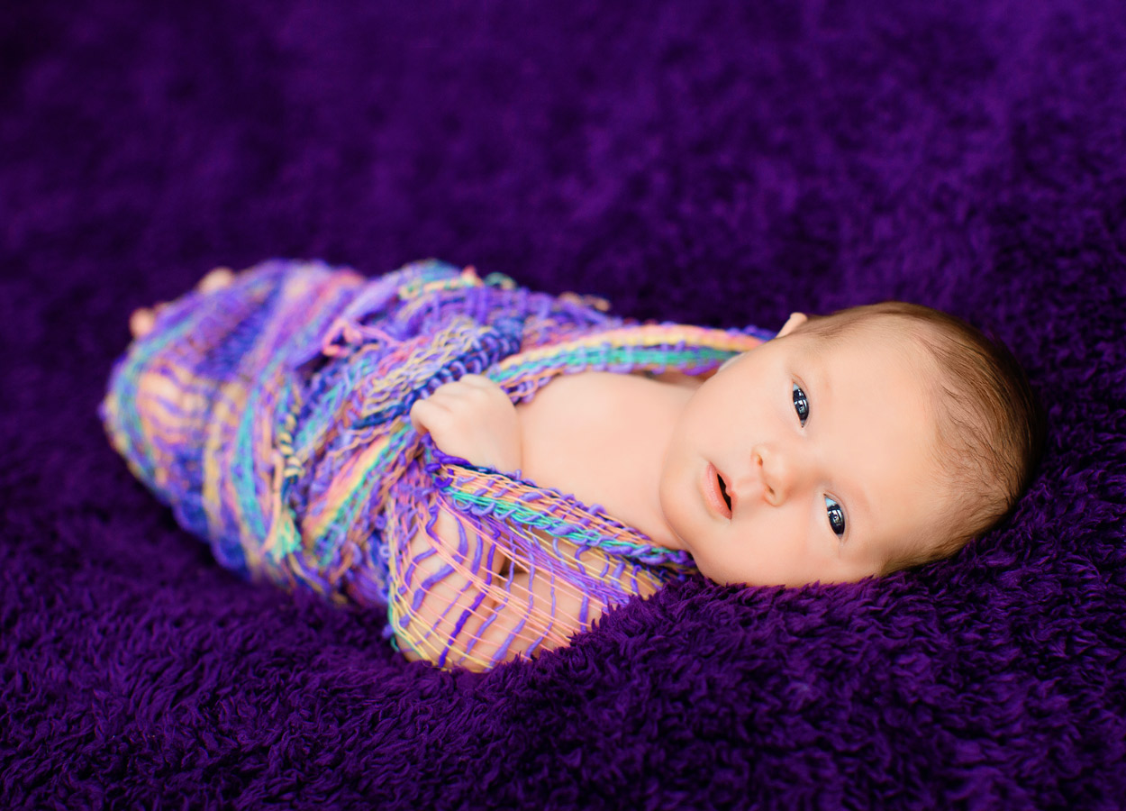 awake-newborns-london185752