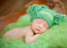 best-baby-photographylondon5918