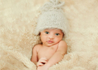 best-baby-photographylondon5921