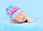 best-baby-photographylondon5923