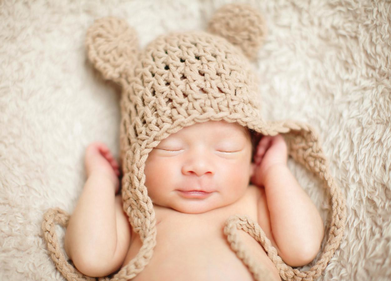 best-baby-photographylondon5924