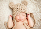 best-baby-photographylondon5924