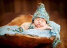 best-baby-photographylondon5925