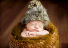 best-baby-photographylondon5929