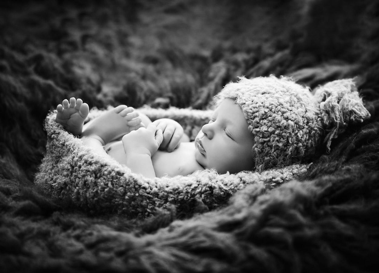 best-baby-photographylondon5939