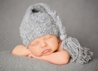best-baby-photographylondon5941