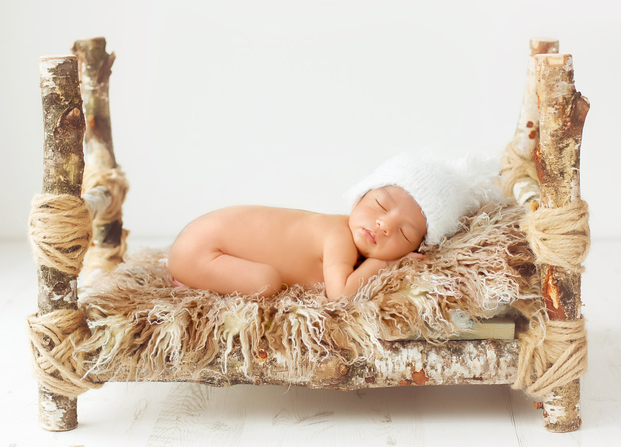 best-baby-photographylondon5944