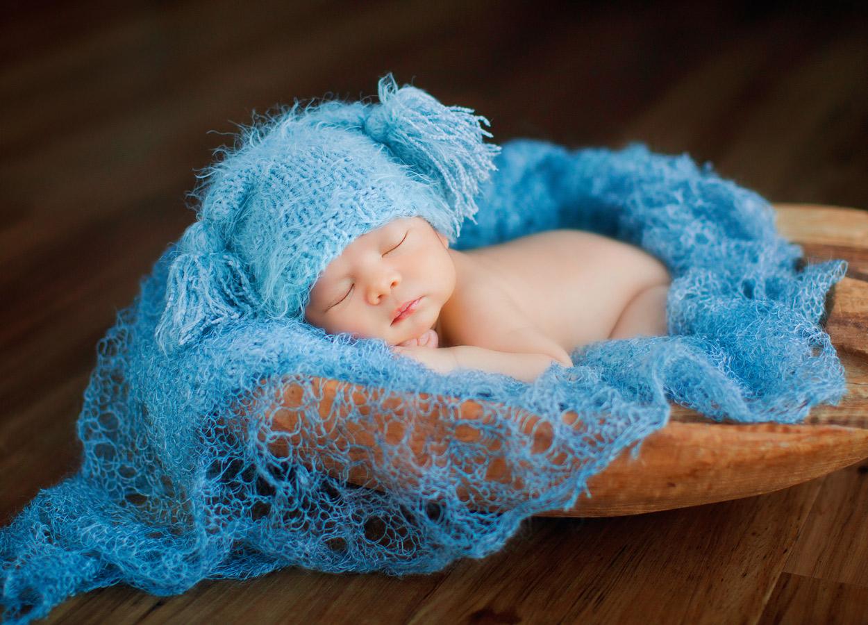 best-baby-photographylondon5947
