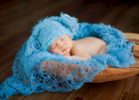 best-baby-photographylondon5947