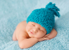 best-baby-photographylondon5954