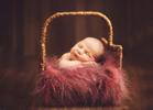 best-baby-photographylondon5956