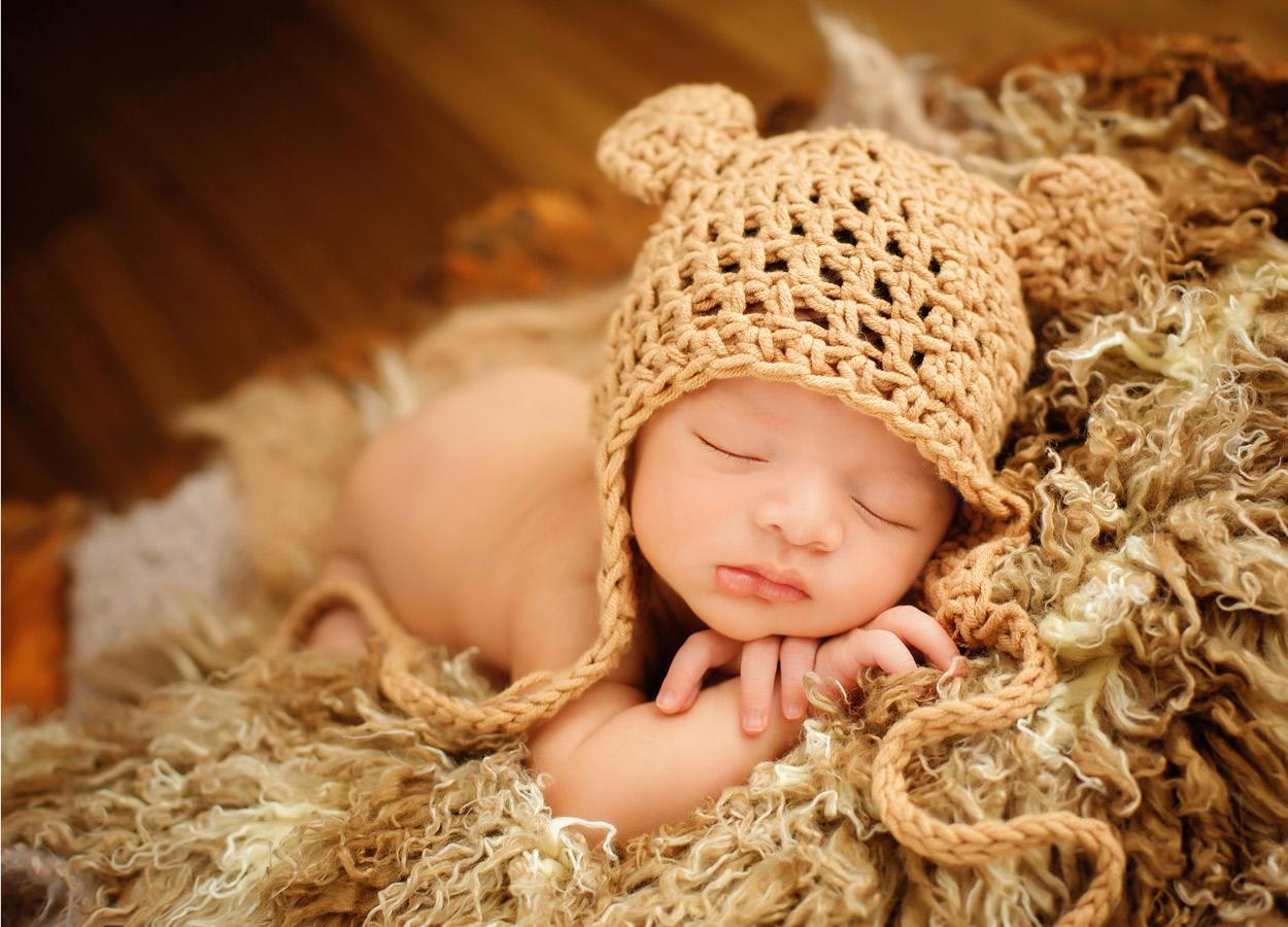 best-baby-photographylondon5959