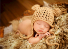 best-baby-photographylondon5959