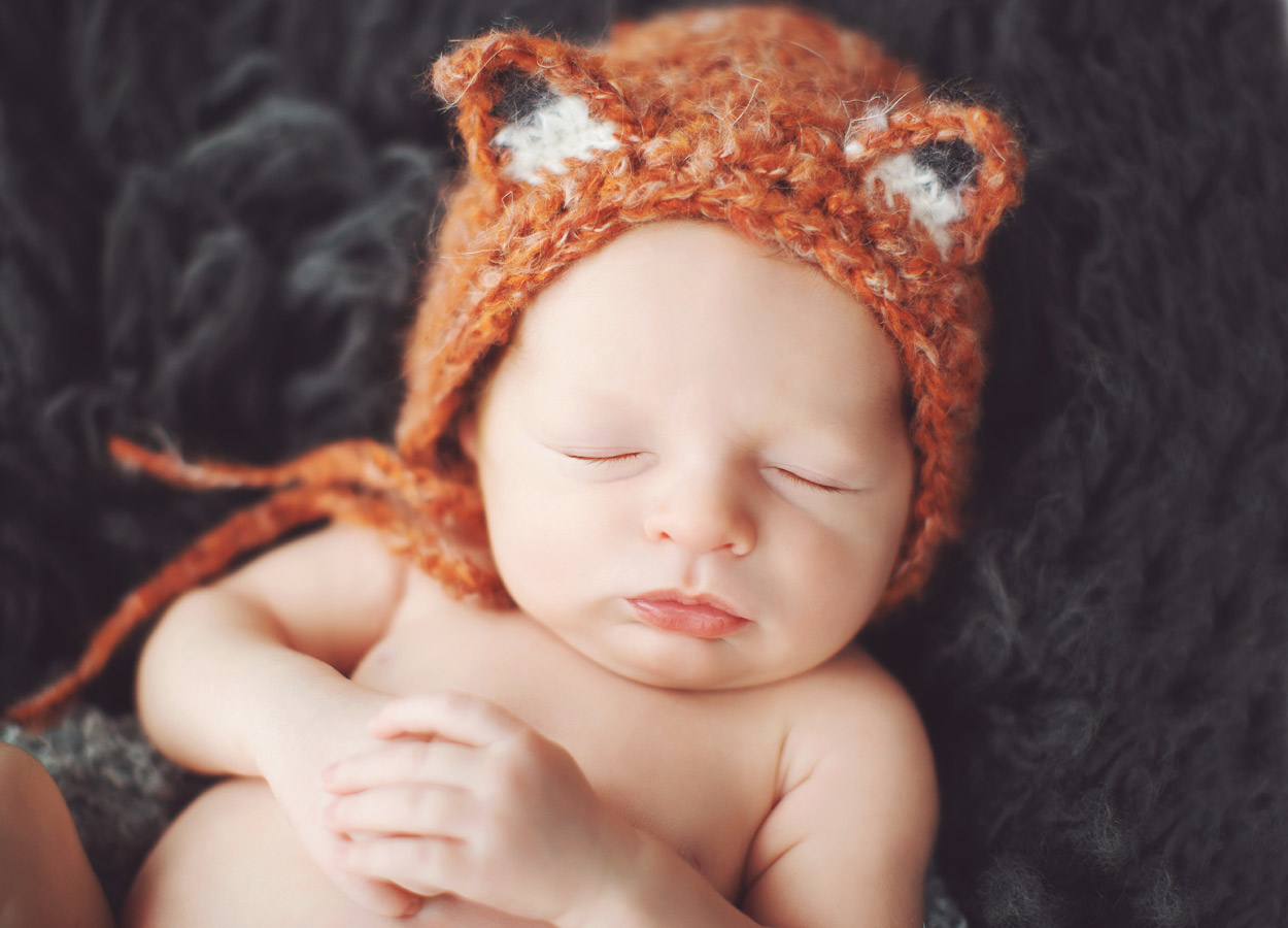 best-baby-photographylondon5960