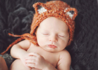 best-baby-photographylondon5960